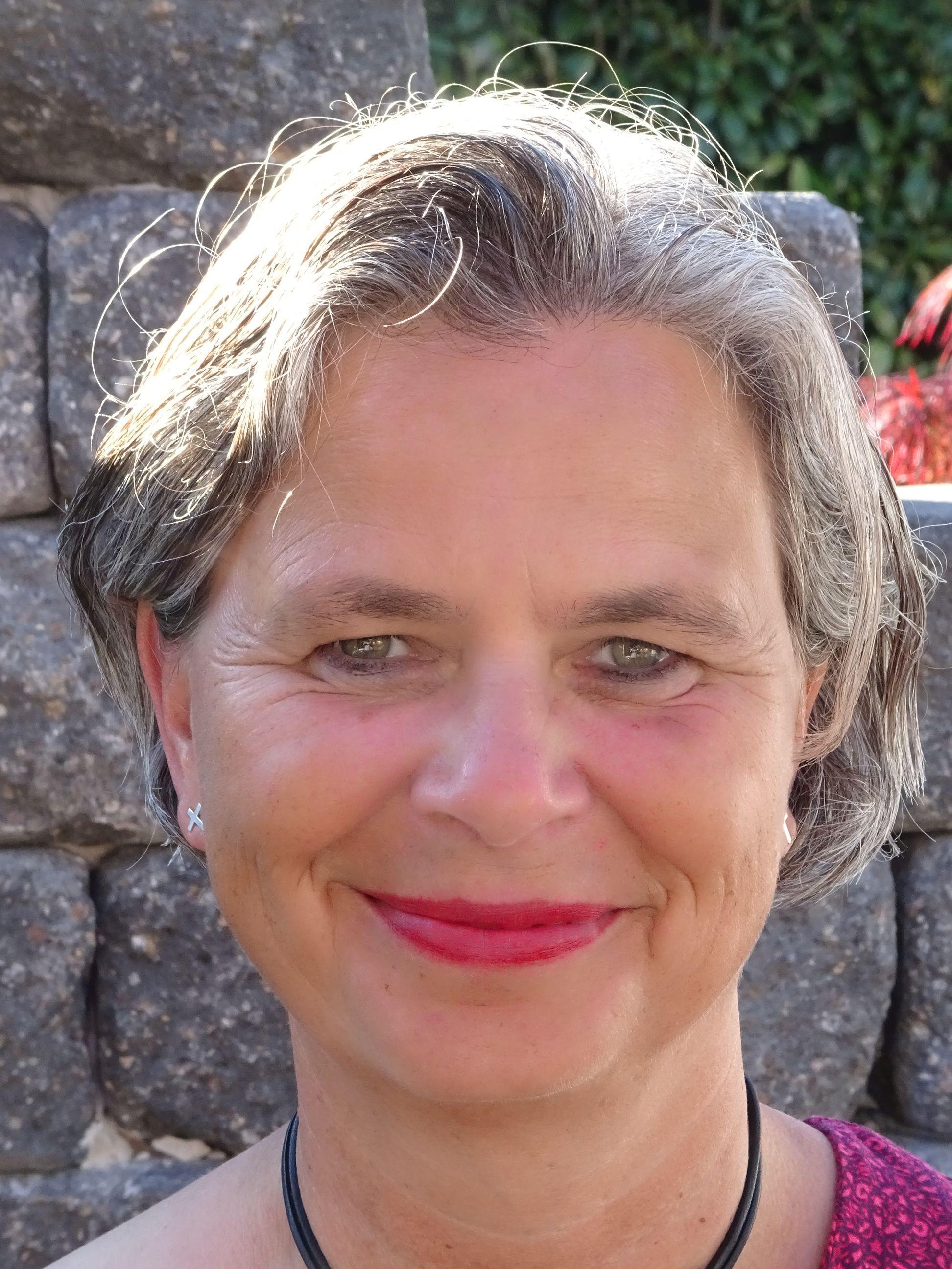 Bettina Lichtner Echt Oldenburg Das Fotoprojekt