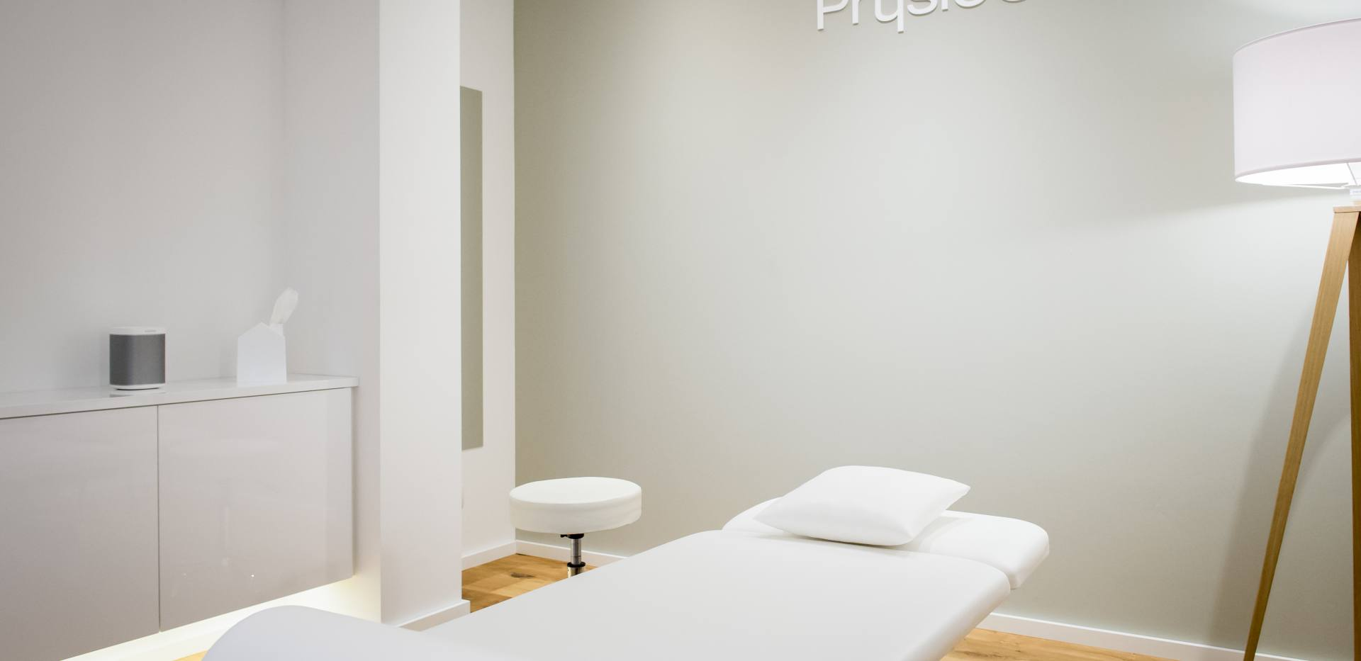 wellness-bei-physiocare, © PhysioCare